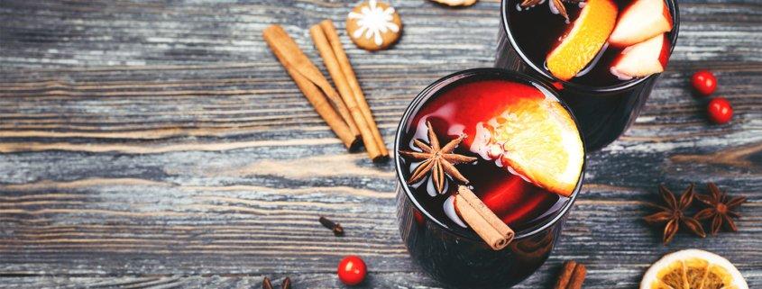Tipps für den Weihnachtsalltag