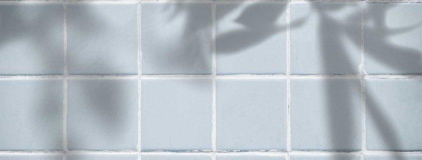Tipps für die Reinigung der Fugen im Badezimmer